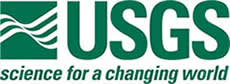 USGS logo