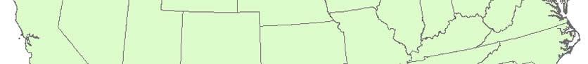 USGS mapzones